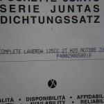 LaverdaZündapp.1