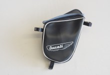 Ducati Werkzeugtasche neu