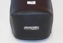 Lambretta 20082010 (29)