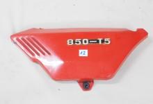 Moto Guzzi 850 T5 (11)