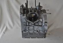 Motorgehäuse Typ VF  LeMans3 Moto Guzzi