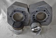 Zylinder & Kolben 850 T5 Moto Guzzi (16)