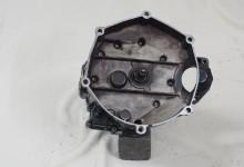 Getriebe Moto Guzzi kleine Modelle
