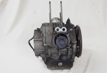 Moto Guzzi Imola Rumpfmotor Typ PC