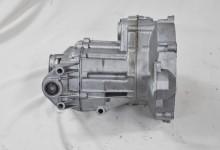 Moto Guzzi kleine Modelle Getriebe komplett