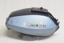 Moto Guzzi SP 1000  1.Serie
